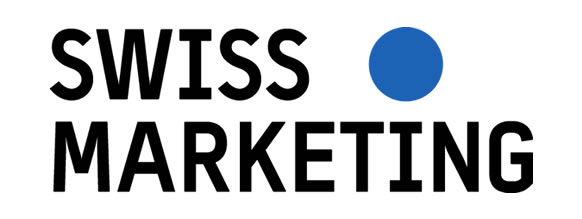 logo swissMarketing